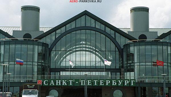 Фото ладожского вокзала фронтальное